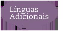 Línguas Adicionais | Colégio Oswald de Andrade Logotipo